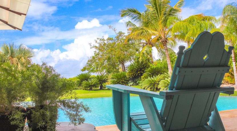 Villa Arena - Cayuco - Cap Cana - Luxury Villa for Sale - Dominican Republic00010