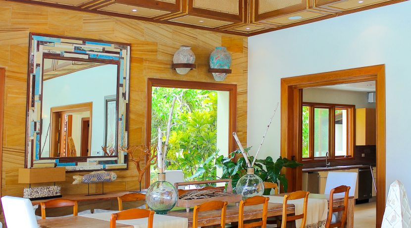 Villa Arena - Cayuco - Cap Cana - Luxury Villa for Sale - Dominican Republic00011