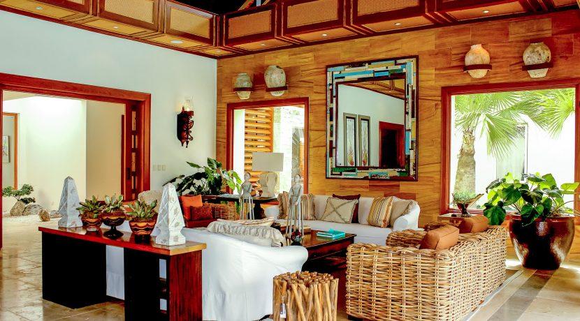 Villa Arena - Cayuco - Cap Cana - Luxury Villa for Sale - Dominican Republic00012