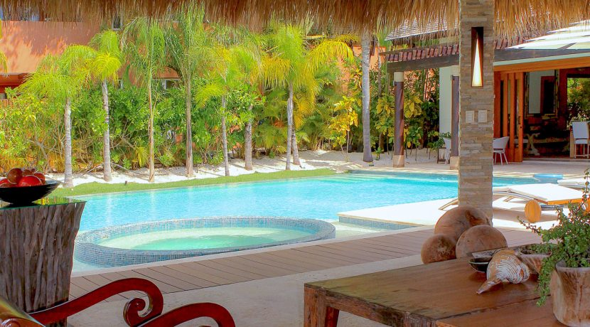 Villa Arena - Cayuco - Cap Cana - Luxury Villa for Sale - Dominican Republic00013