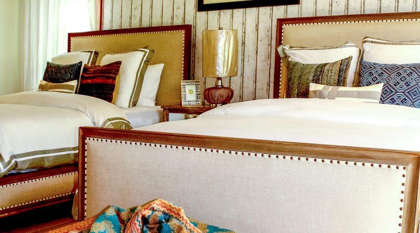 Villa Arena - Cayuco - Cap Cana - Luxury Villa for Sale - Dominican Republic00014