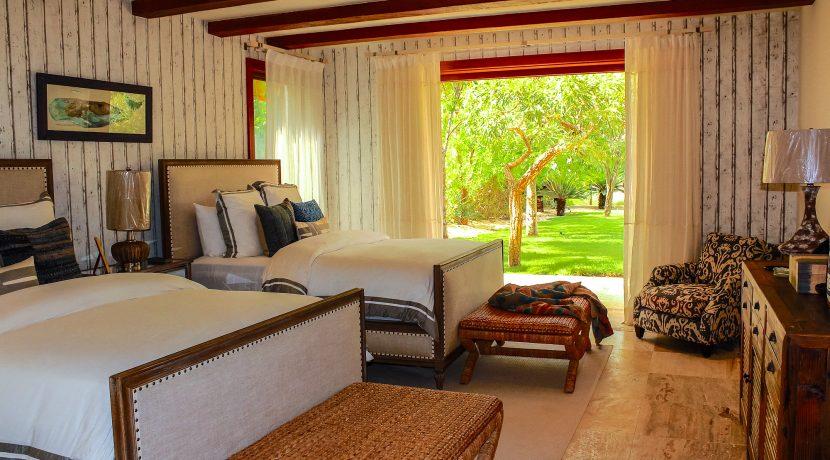 Villa Arena - Cayuco - Cap Cana - Luxury Villa for Sale - Dominican Republic00015