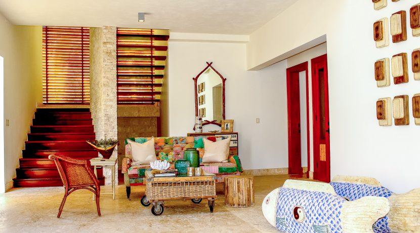 Villa Arena - Cayuco - Cap Cana - Luxury Villa for Sale - Dominican Republic00016