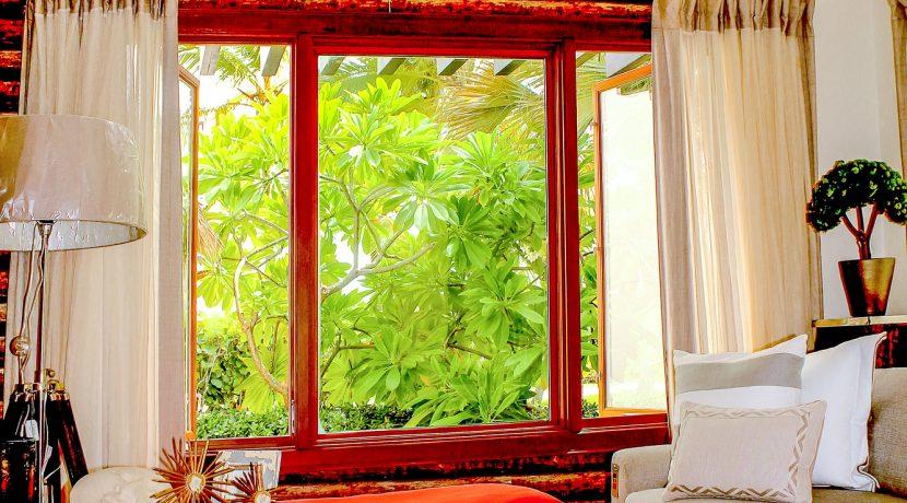Villa Arena - Cayuco - Cap Cana - Luxury Villa for Sale - Dominican Republic00017