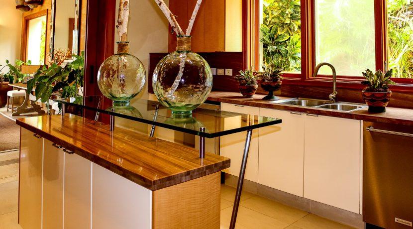Villa Arena - Cayuco - Cap Cana - Luxury Villa for Sale - Dominican Republic00018
