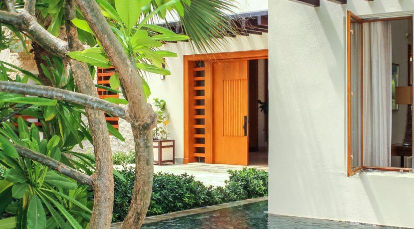 Villa Arena - Cayuco - Cap Cana - Luxury Villa for Sale - Dominican Republic00020