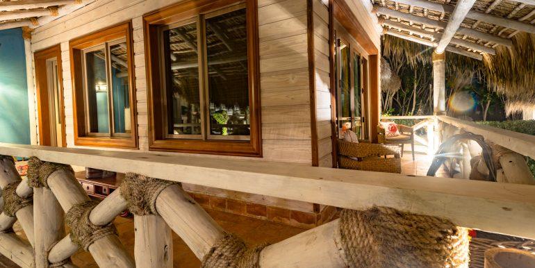 Villa Caleton 10 - Cap Cana - Oceanfront Luxury Villa -11