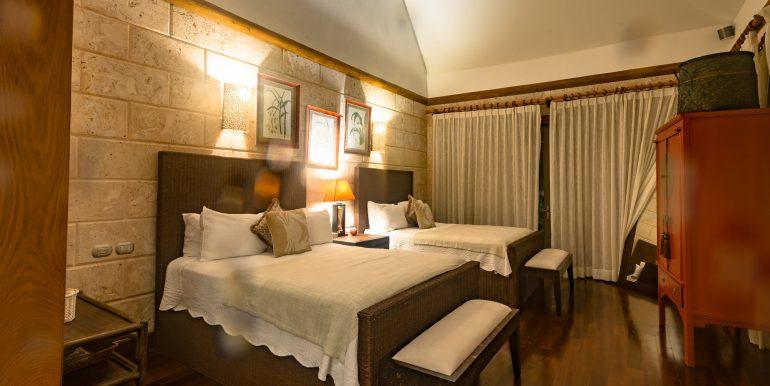 Villa Caleton 10 - Cap Cana - Oceanfront Luxury Villa -12