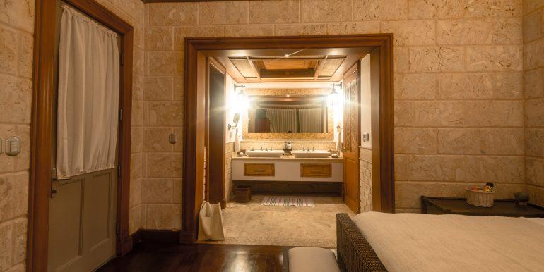 Villa Caleton 10 - Cap Cana - Oceanfront Luxury Villa -13