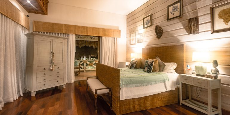 Villa Caleton 10 - Cap Cana - Oceanfront Luxury Villa -14