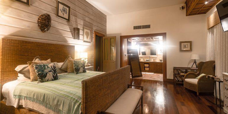 Villa Caleton 10 - Cap Cana - Oceanfront Luxury Villa -16