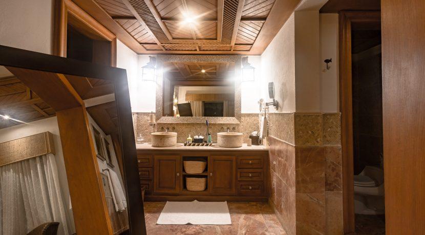 Villa Caleton 10 - Cap Cana - Oceanfront Luxury Villa -17