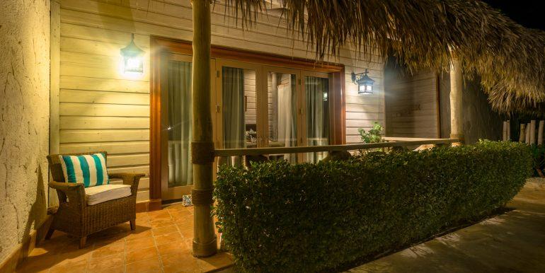 Villa Caleton 10 - Cap Cana - Oceanfront Luxury Villa -18