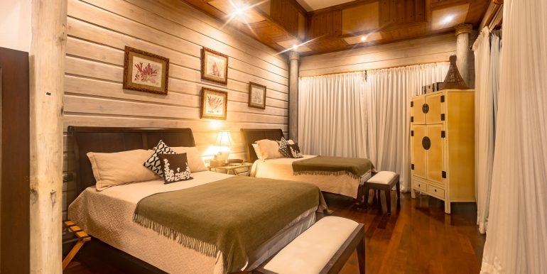 Villa Caleton 10 - Cap Cana - Oceanfront Luxury Villa -19