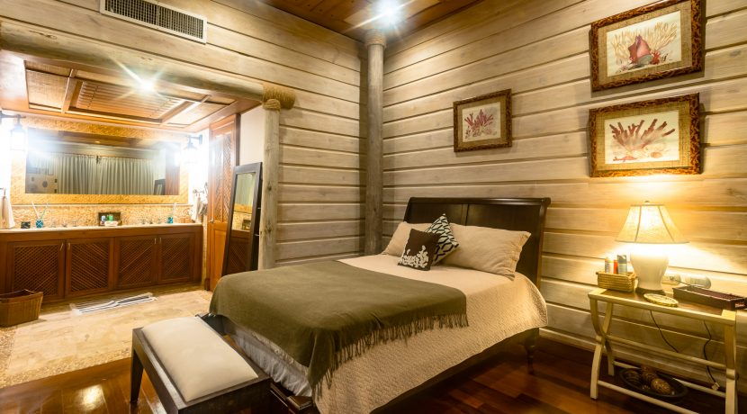 Villa Caleton 10 - Cap Cana - Oceanfront Luxury Villa -20
