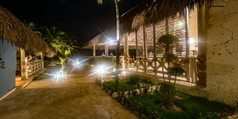 Villa Caleton 10 - Cap Cana - Oceanfront Luxury Villa -25