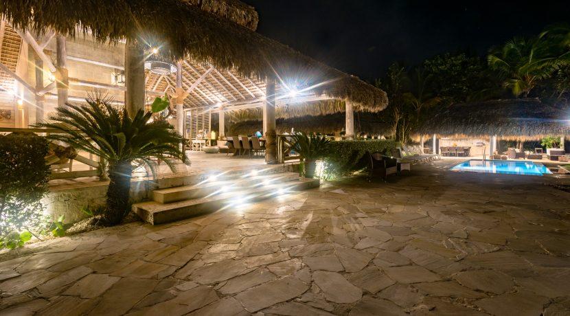Villa Caleton 10 - Cap Cana - Oceanfront Luxury Villa -27