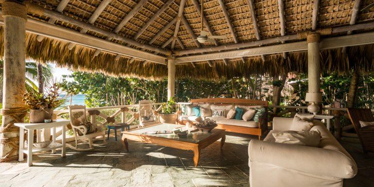 Villa Caleton 10 - Cap Cana - Oceanfront Luxury Villa -37