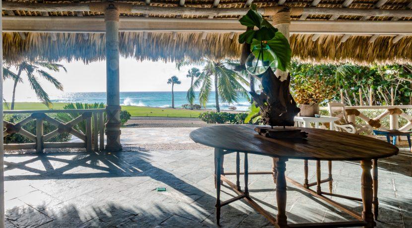 Villa Caleton 10 - Cap Cana - Oceanfront Luxury Villa -39