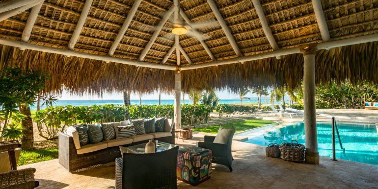 Villa Caleton 10 - Cap Cana - Oceanfront Luxury Villa -41