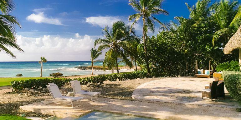 Villa Caleton 10 - Cap Cana - Oceanfront Luxury Villa -45