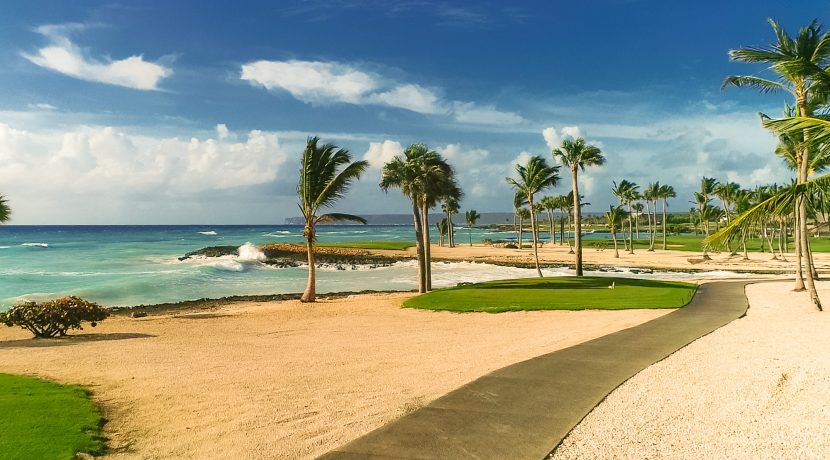 Villa Caleton 10 - Cap Cana - Oceanfront Luxury Villa -46