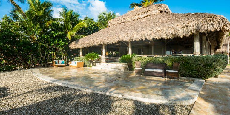 Villa Caleton 10 - Cap Cana - Oceanfront Luxury Villa -49