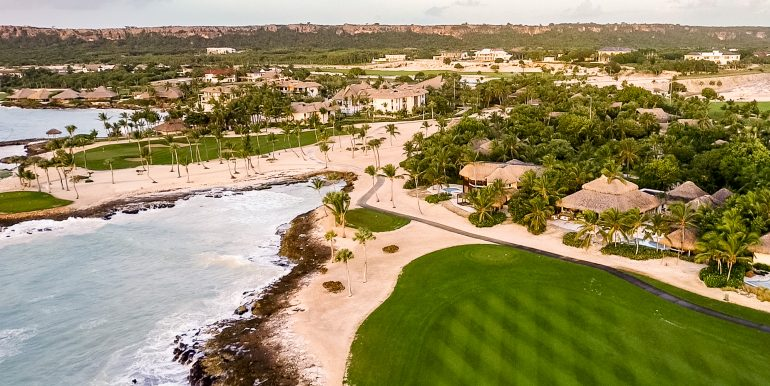 Villa Caleton 10 - Cap Cana - Oceanfront Luxury Villa -52