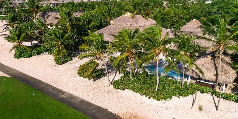Villa Caleton 10 - Cap Cana - Oceanfront Luxury Villa -55
