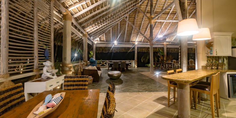 Villa Caleton 10 - Cap Cana - Oceanfront Luxury Villa -6