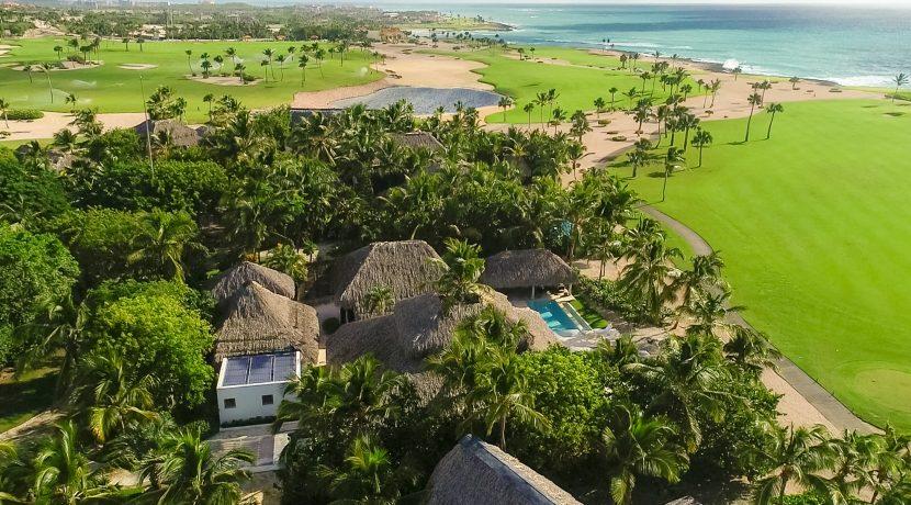 Villa Caleton 10 - Cap Cana - Oceanfront Luxury Villa -64