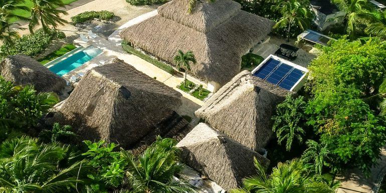 Villa Caleton 10 - Cap Cana - Oceanfront Luxury Villa -65