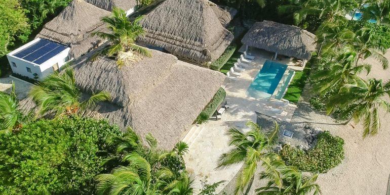 Villa Caleton 10 - Cap Cana - Oceanfront Luxury Villa -66