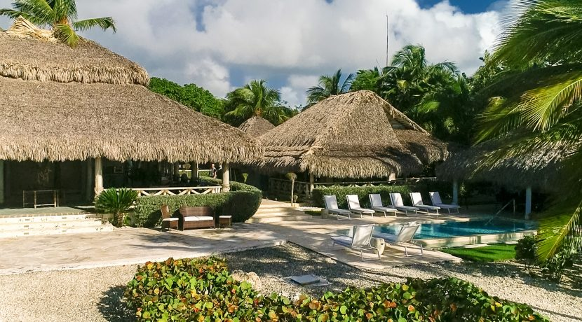 Villa Caleton 10 - Cap Cana - Oceanfront Luxury Villa -69
