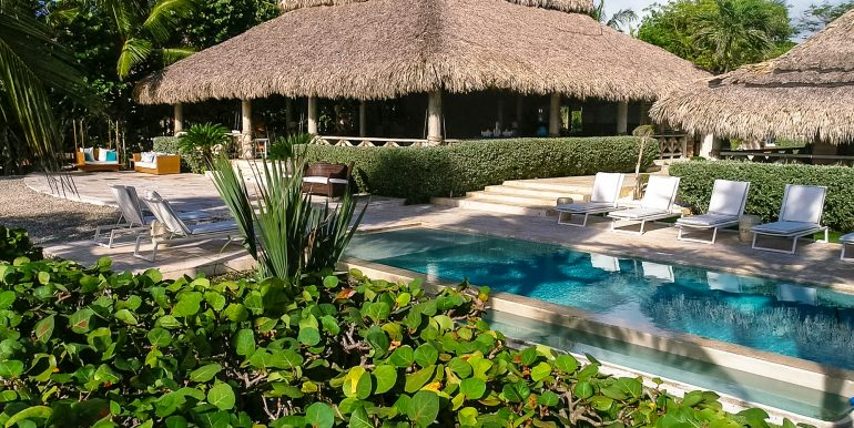 Villa Caleton 10 - Cap Cana - Oceanfront Luxury Villa -71
