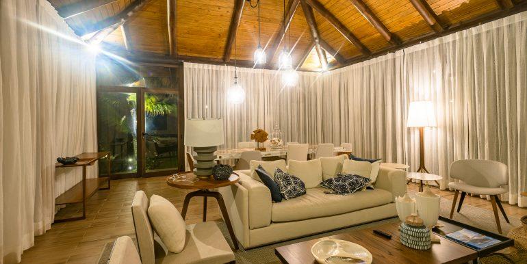 Villa Caleton 7 - Cap Cana - Oceanfront Luxury Villa -19