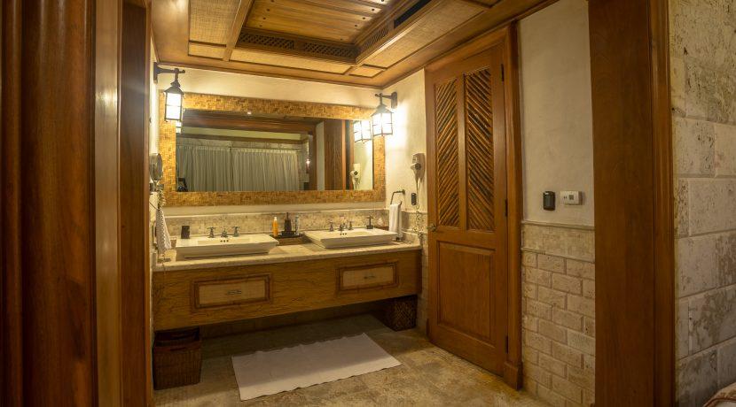 Villa Caleton 7 - Cap Cana - Oceanfront Luxury Villa -22