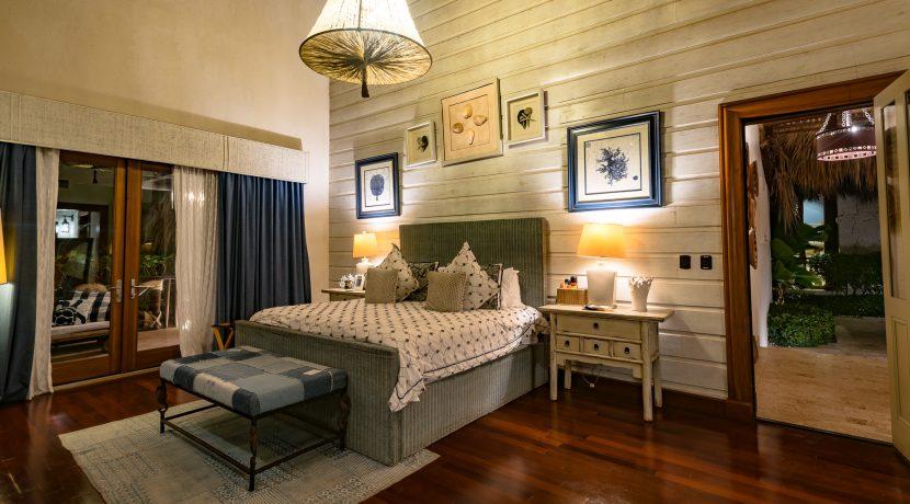 Villa Caleton 7 - Cap Cana - Oceanfront Luxury Villa -24