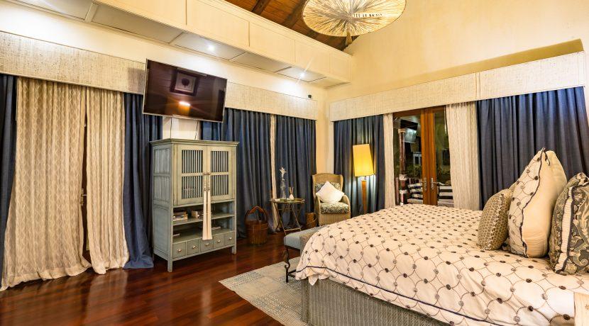 Villa Caleton 7 - Cap Cana - Oceanfront Luxury Villa -25