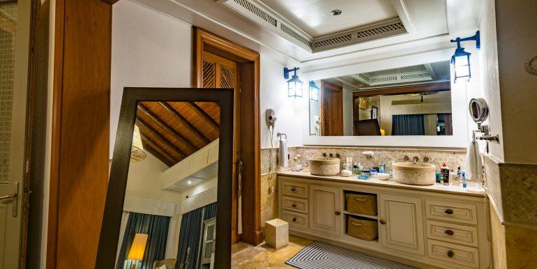 Villa Caleton 7 - Cap Cana - Oceanfront Luxury Villa -26