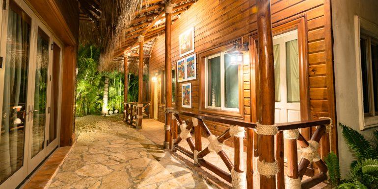 Villa Caleton 7 - Cap Cana - Oceanfront Luxury Villa -28