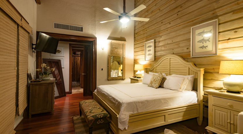 Villa Caleton 7 - Cap Cana - Oceanfront Luxury Villa -29