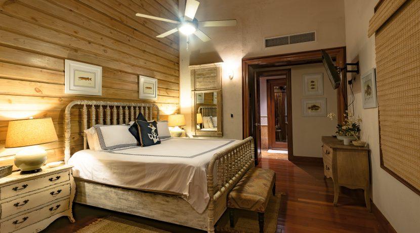 Villa Caleton 7 - Cap Cana - Oceanfront Luxury Villa -31