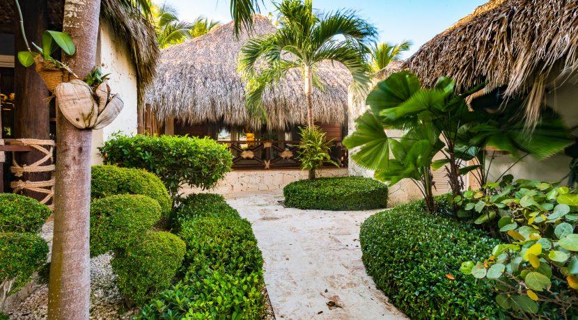 Villa Caleton 7 - Cap Cana - Oceanfront Luxury Villa -40