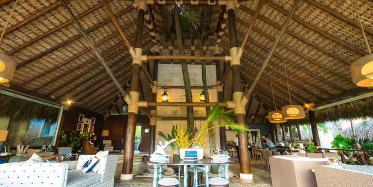 Villa Caleton 7 - Cap Cana - Oceanfront Luxury Villa -46