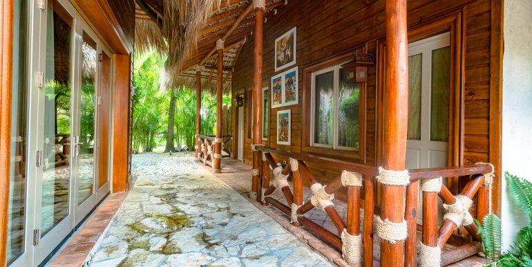 Villa Caleton 7 - Cap Cana - Oceanfront Luxury Villa -50
