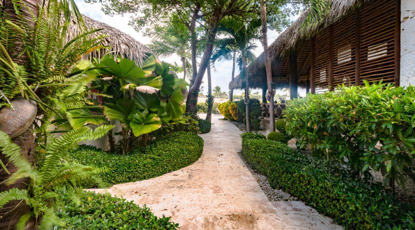 Villa Caleton 7 - Cap Cana - Oceanfront Luxury Villa -53