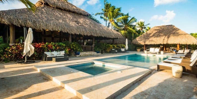 Villa Caleton 7 - Cap Cana - Oceanfront Luxury Villa -56