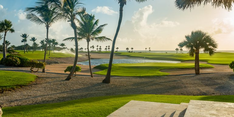 Villa Caleton 7 - Cap Cana - Oceanfront Luxury Villa -59