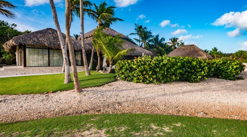 Villa Caleton 7 - Cap Cana - Oceanfront Luxury Villa -62